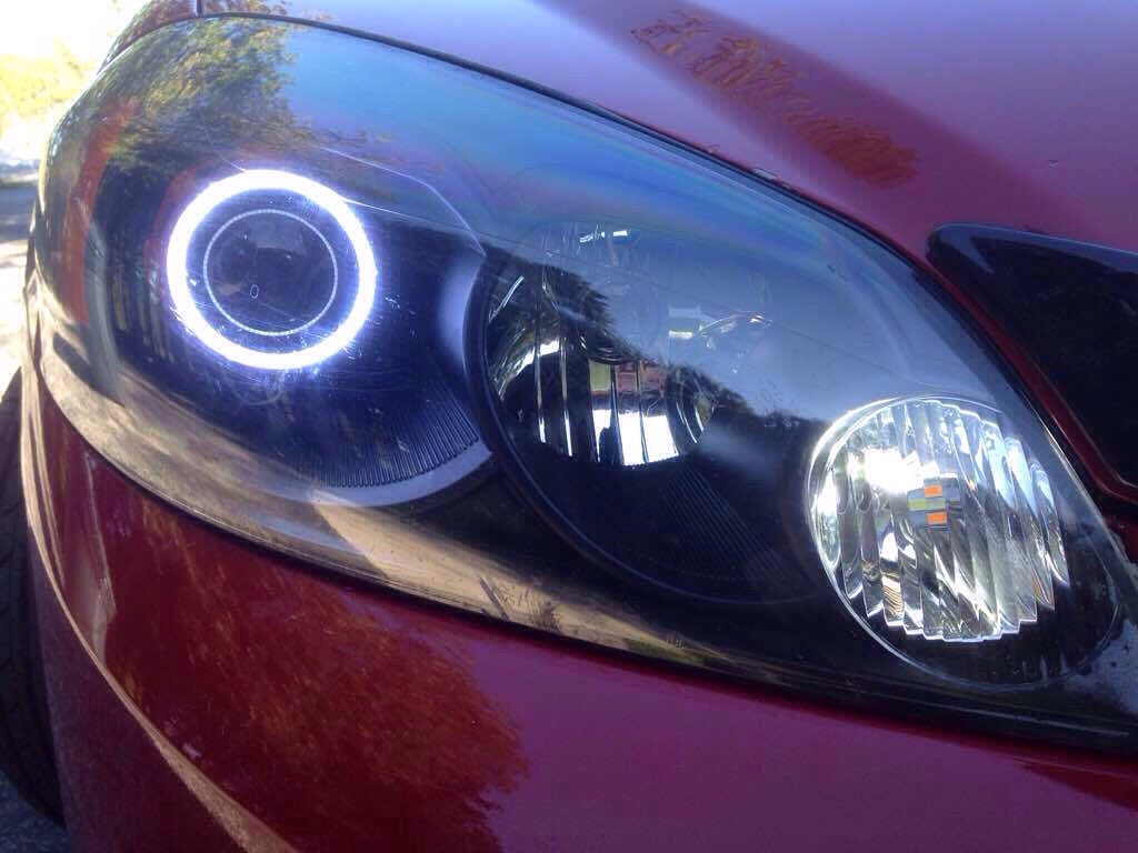 2008 Impala Headlights Imageuploadedbyag Free1433994654 131326 Jpg