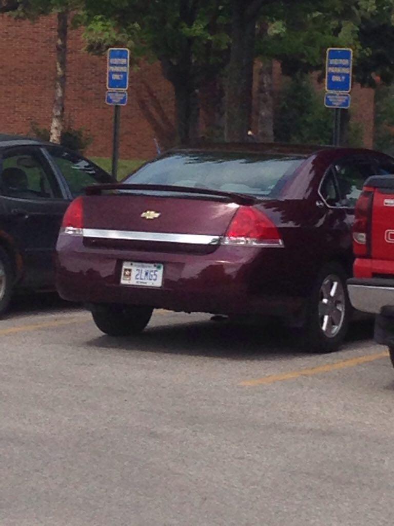 Impala sightings - Traffic thread-imageuploadedbyag-free1441154385.327210.jpg