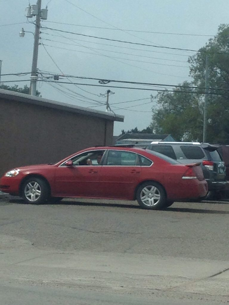Impala sightings - Traffic thread-imageuploadedbyag-free1441243316.272334.jpg