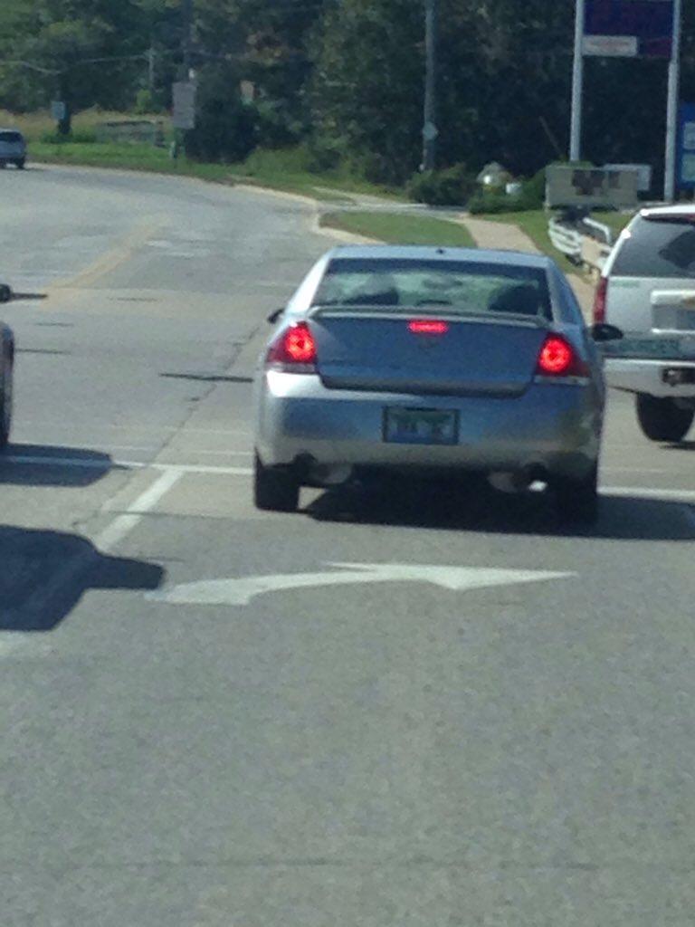 Impala sightings - Traffic thread-imageuploadedbyag-free1442362462.787192.jpg