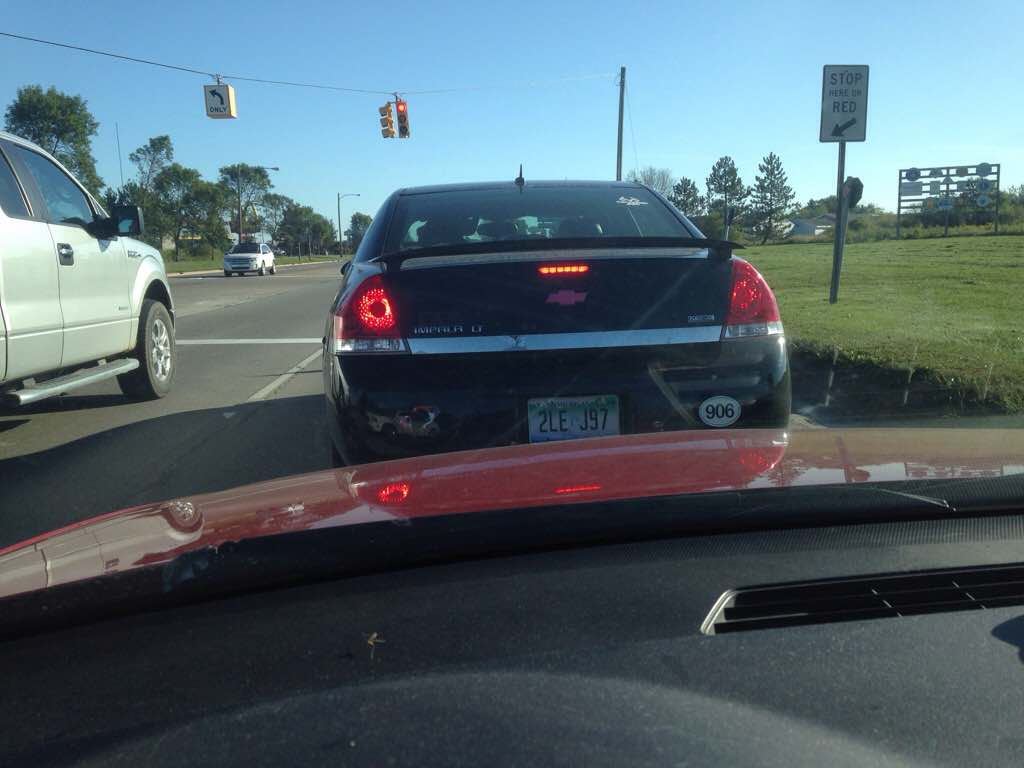 Impala sightings - Traffic thread-imageuploadedbyag-free1442362480.601398.jpg