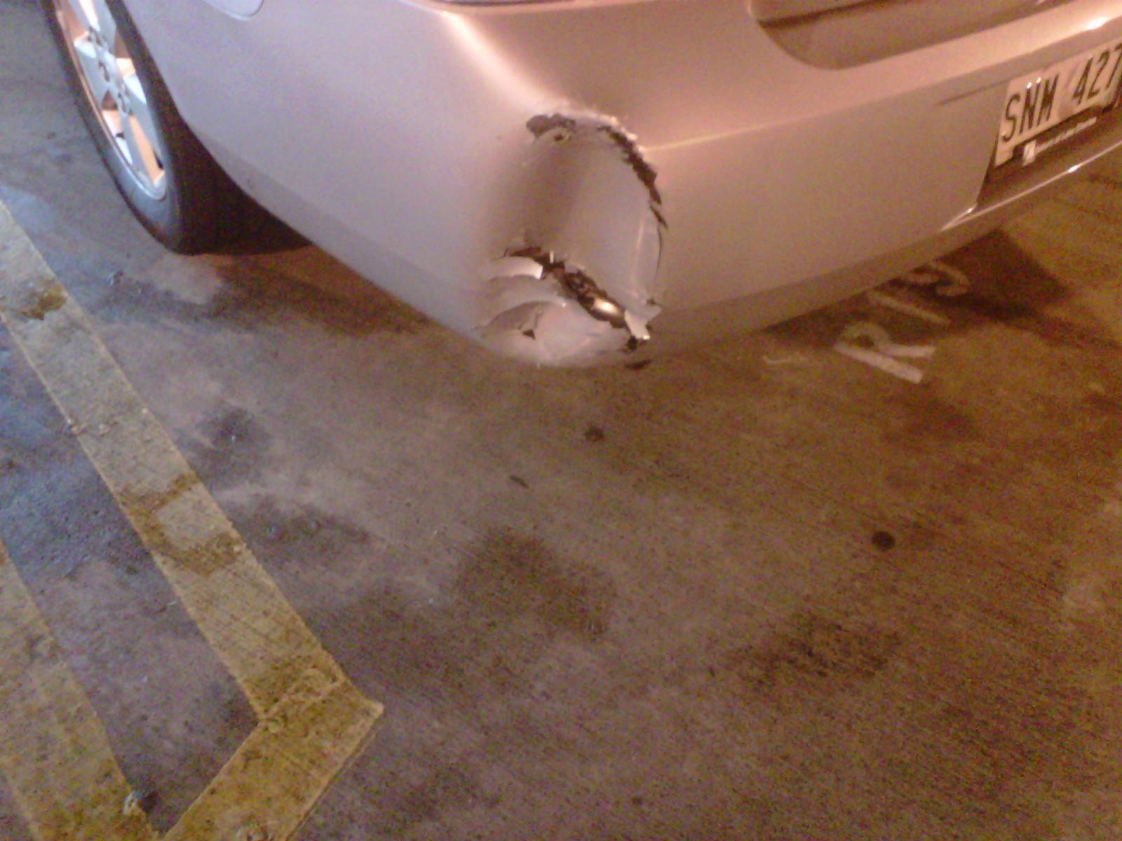 Estimate on 2006 impala-img00122-20101229-1351.jpg
