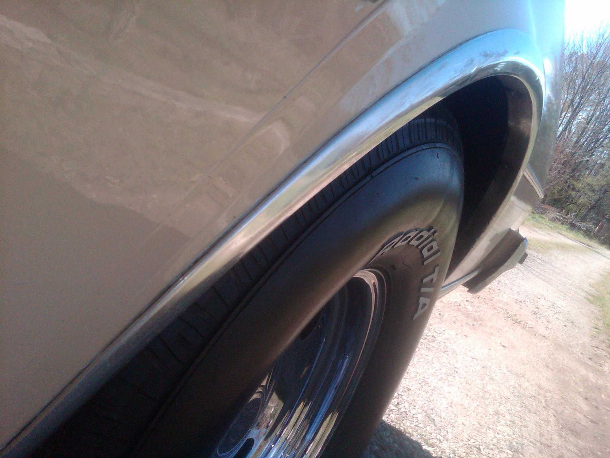 I Want To Lower My Caprice, PLEASE HELP!? - Chevy Impala Forums