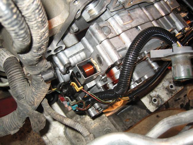 2000 chevy impala starter wiring diagram 2000 chevy impala