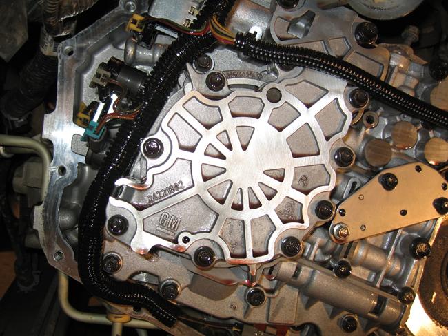 Wiring Diagram 2000 Pontiac Montana Pdf 1997 Pontiac Sunfire Wiring Di Wiring Diagram Odicis