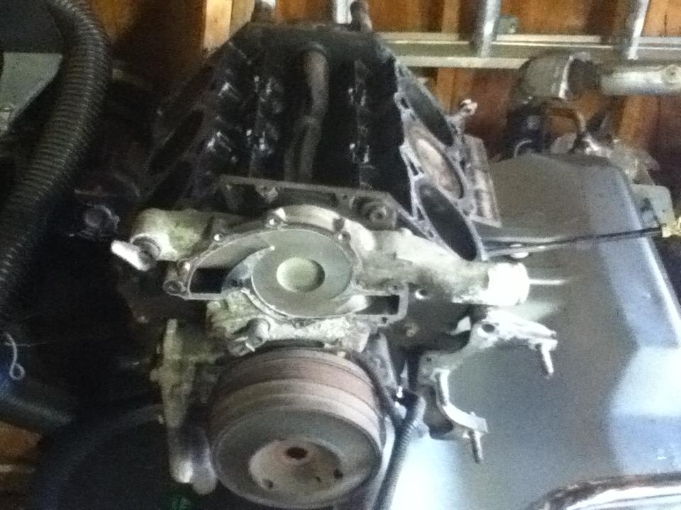 3800 Series I & II parts-img_0161.jpg