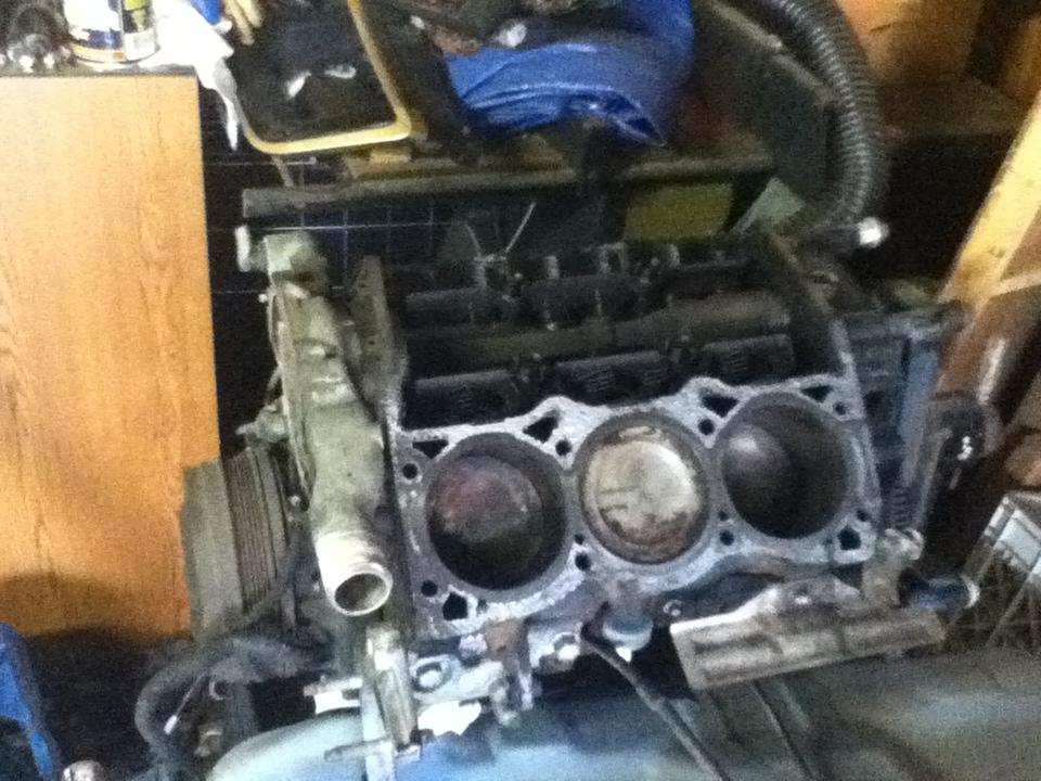 3800 Series I & II parts-img_0162.jpg