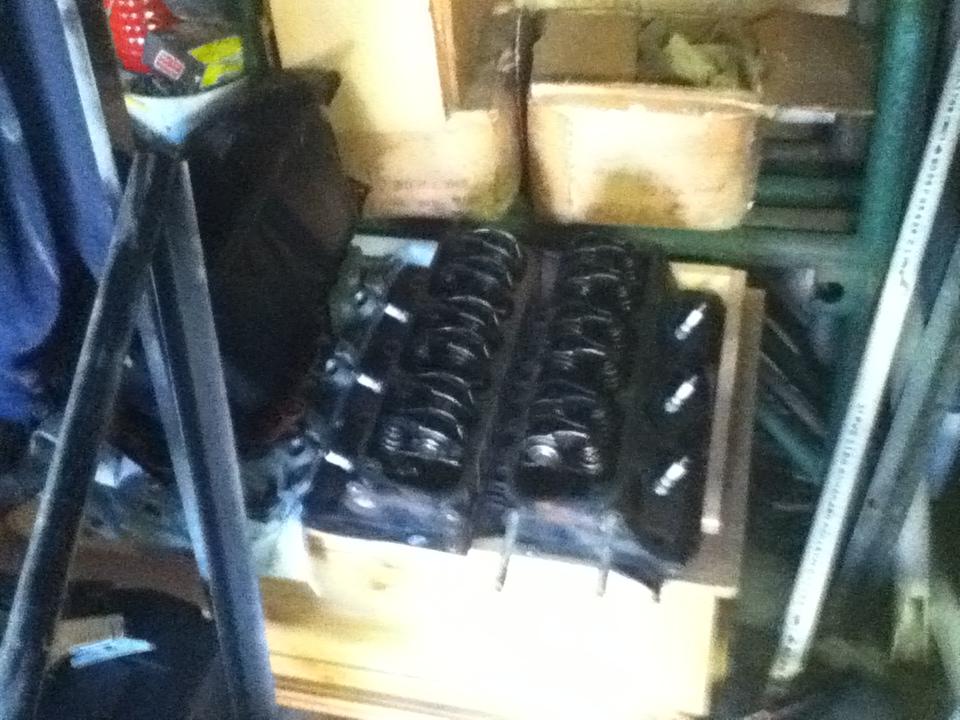 3800 Series I & II parts-img_0164.jpg