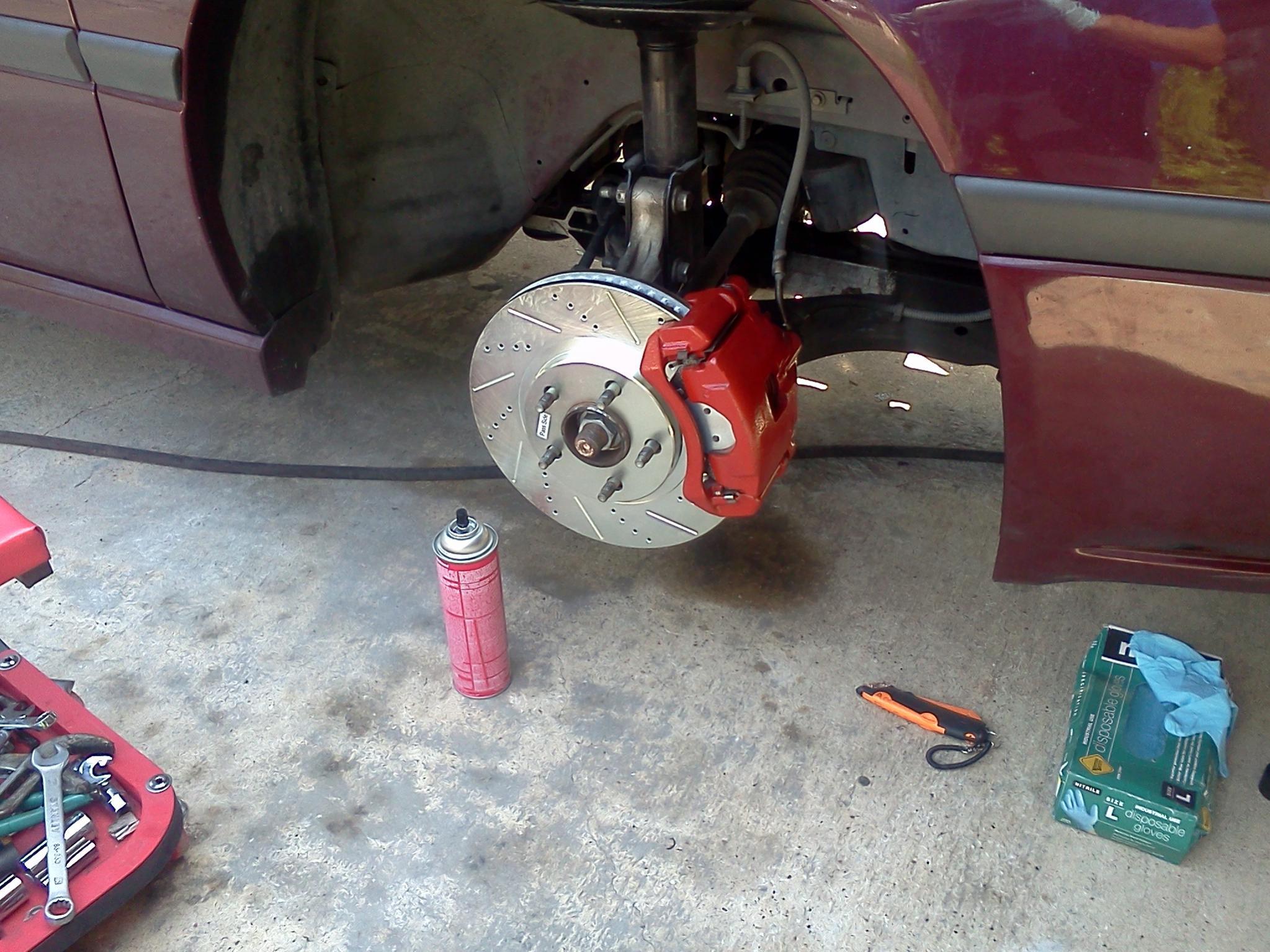 Weak Brake Pedal-img_20120812_171218.jpg