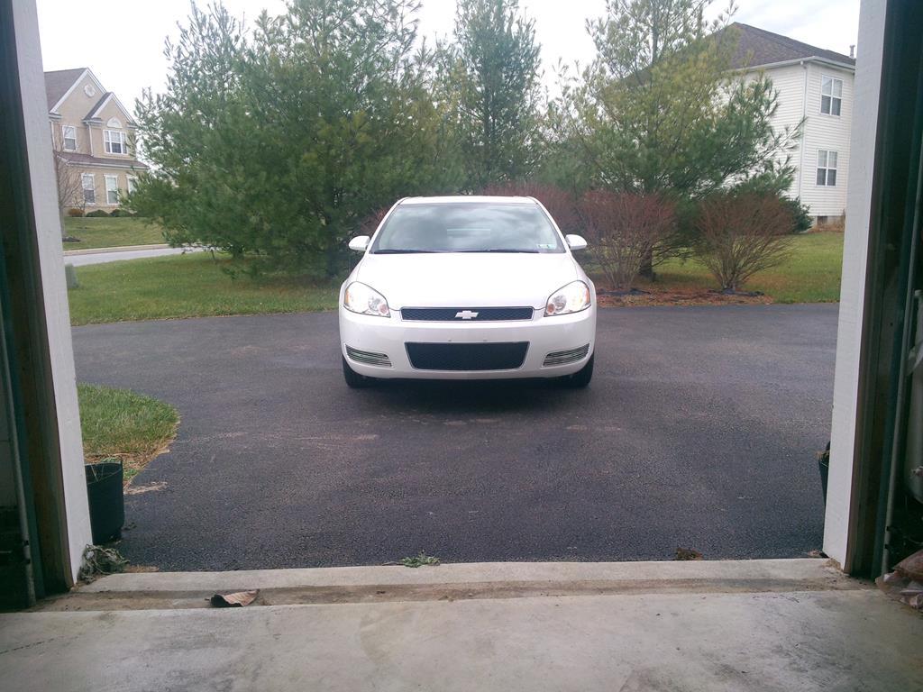 JT's 2012 Impala LT Mod Thread-img_20141125_100109.jpg