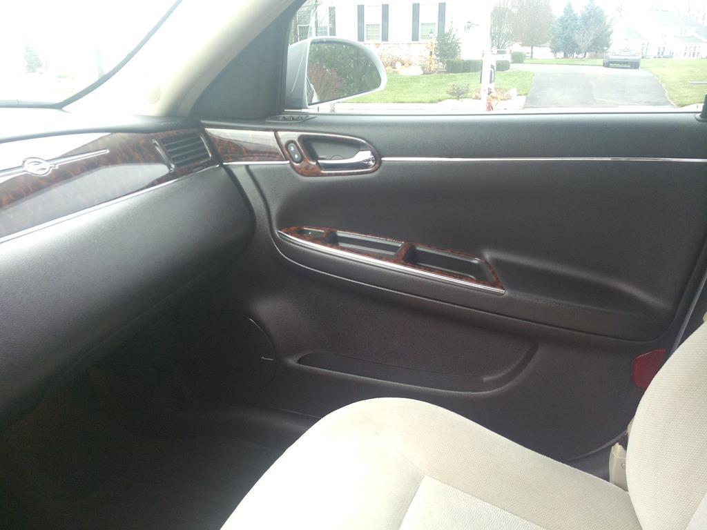 JT's 2012 Impala LT Mod Thread-img_20141125_100237.jpg