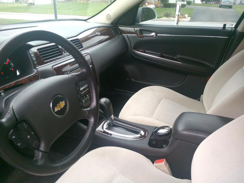JT's 2012 Impala LT Mod Thread-img_20141125_100332.jpg