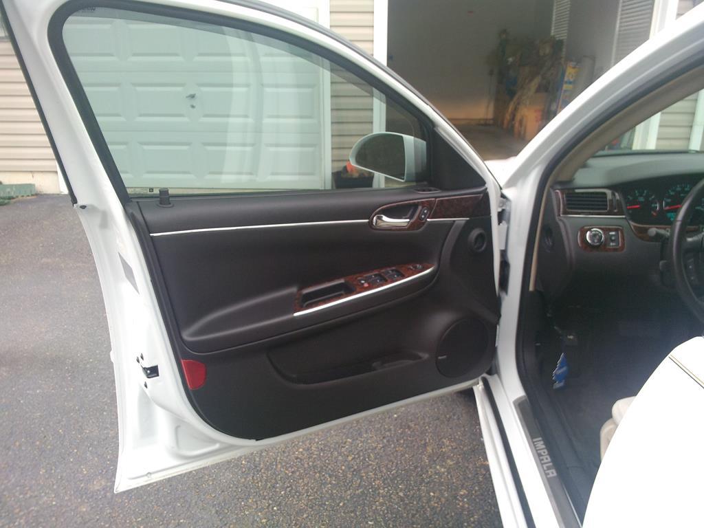 JT's 2012 Impala LT Mod Thread-img_20141125_100345.jpg