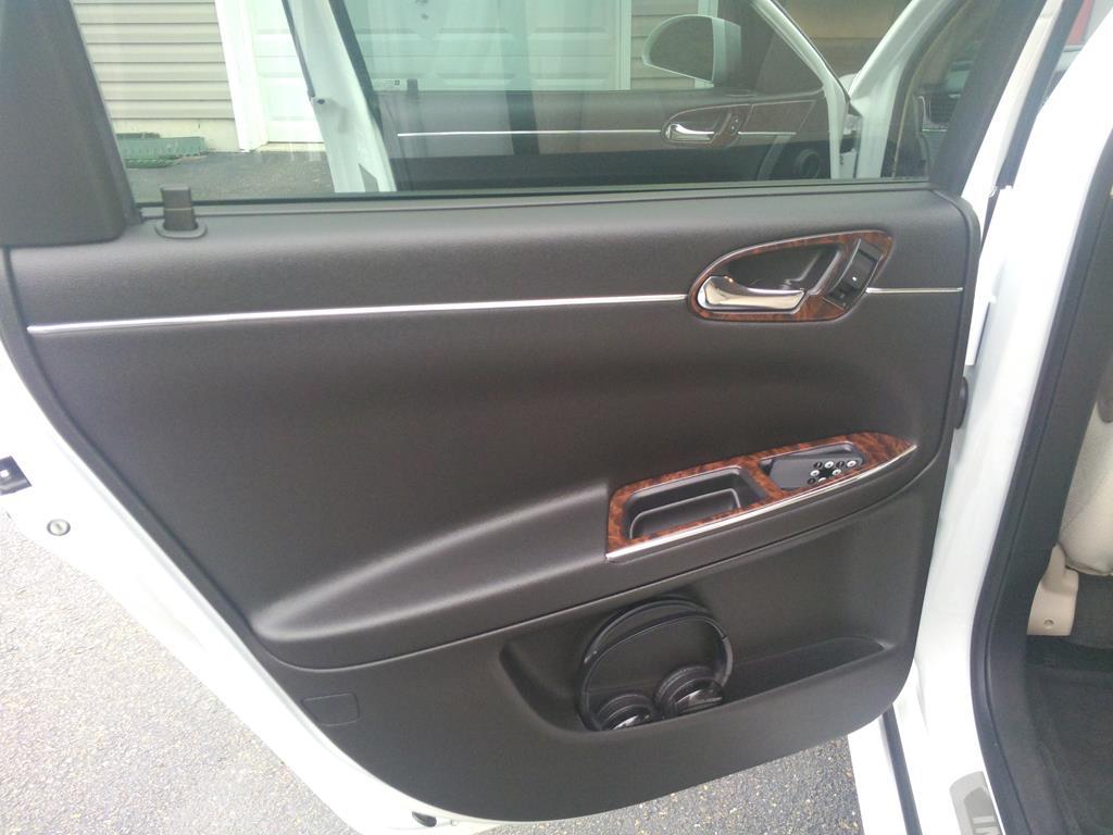 JT's 2012 Impala LT Mod Thread-img_20141125_100355.jpg