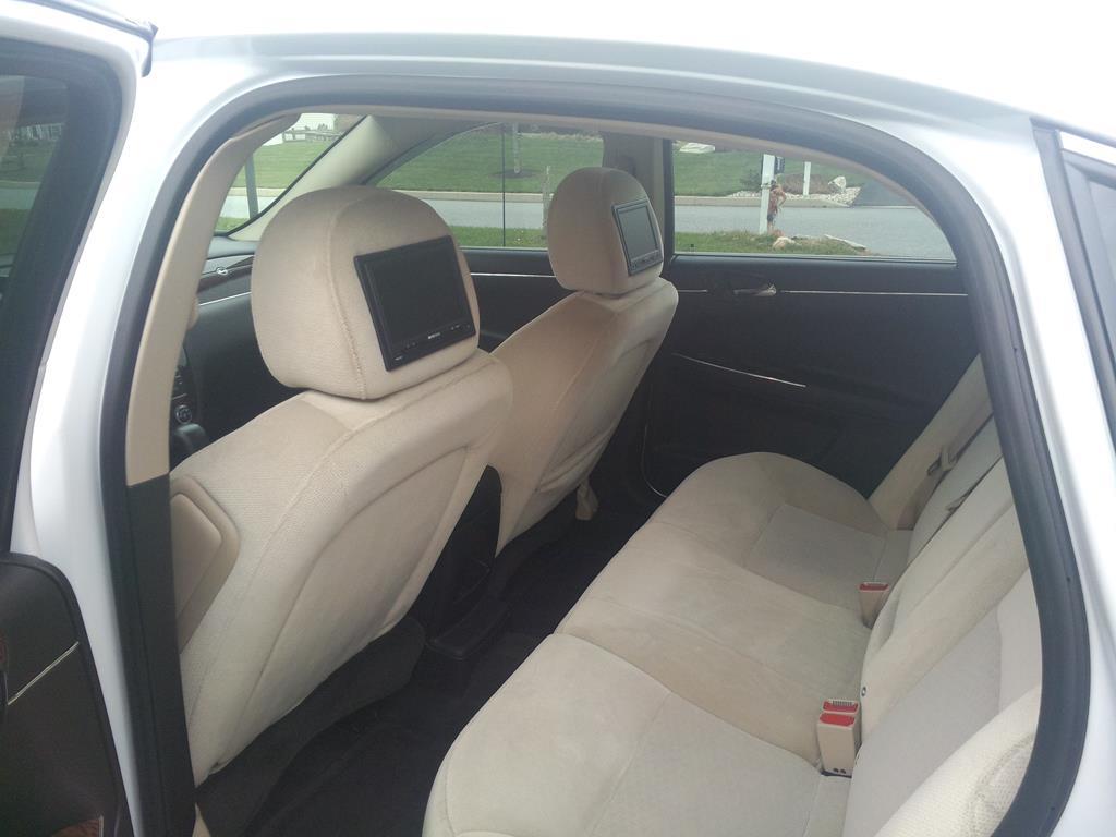 JT's 2012 Impala LT Mod Thread-img_20141125_100418.jpg