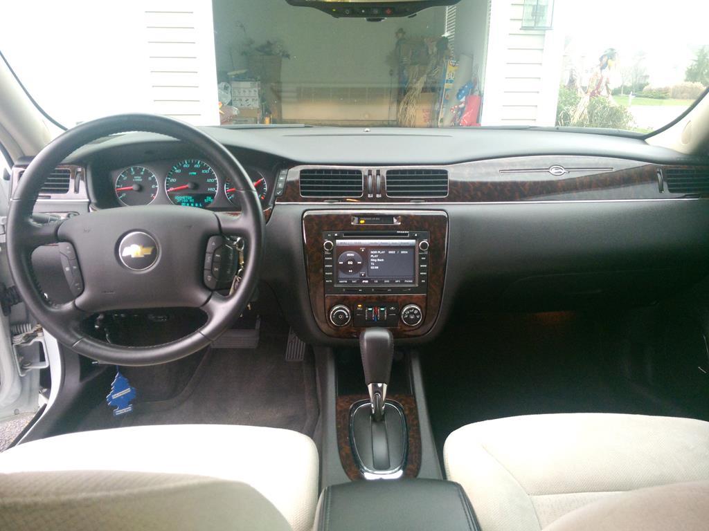 JT's 2012 Impala LT Mod Thread-img_20141125_100519.jpg