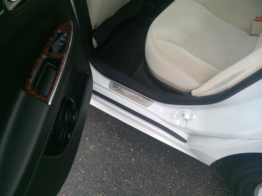 JT's 2012 Impala LT Mod Thread-img_20141125_100605.jpg