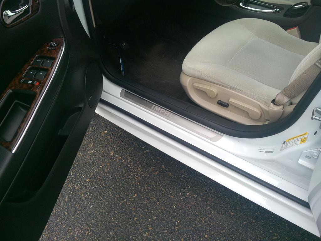 JT's 2012 Impala LT Mod Thread-img_20141125_100631.jpg