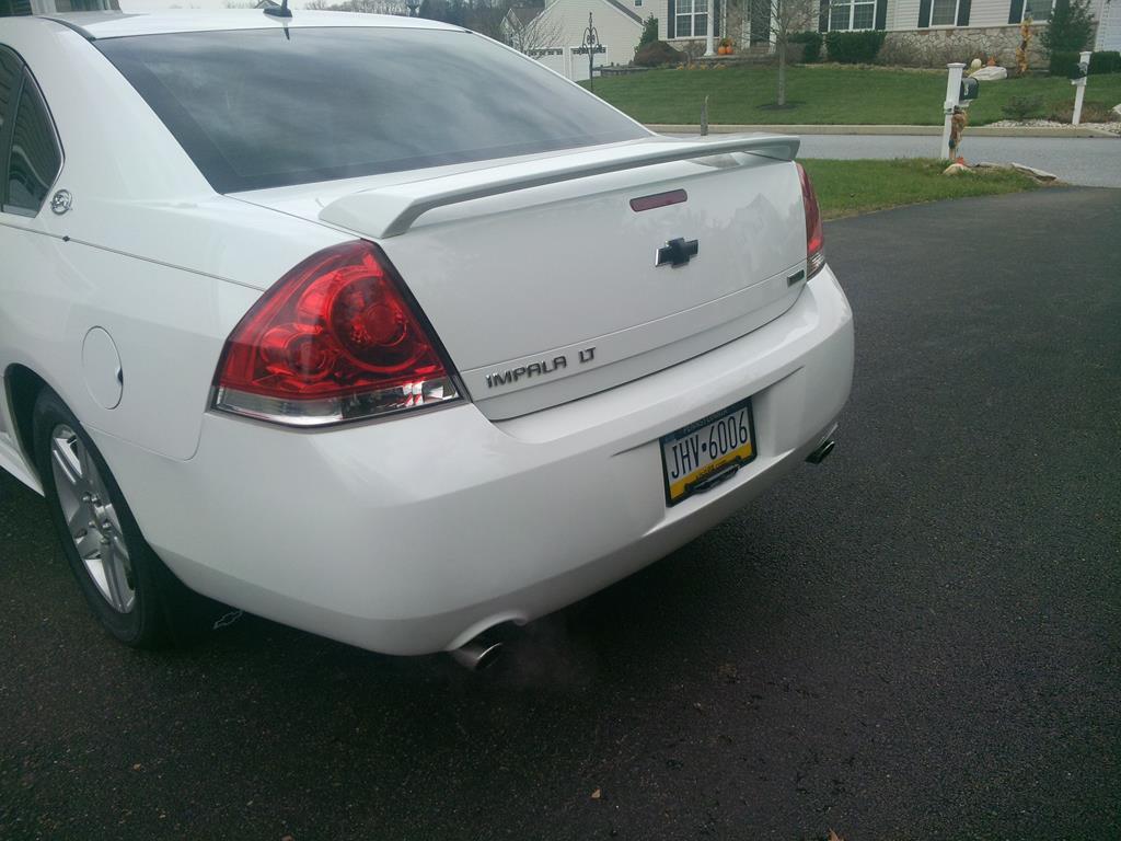 JT's 2012 Impala LT Mod Thread-img_20141125_100733.jpg