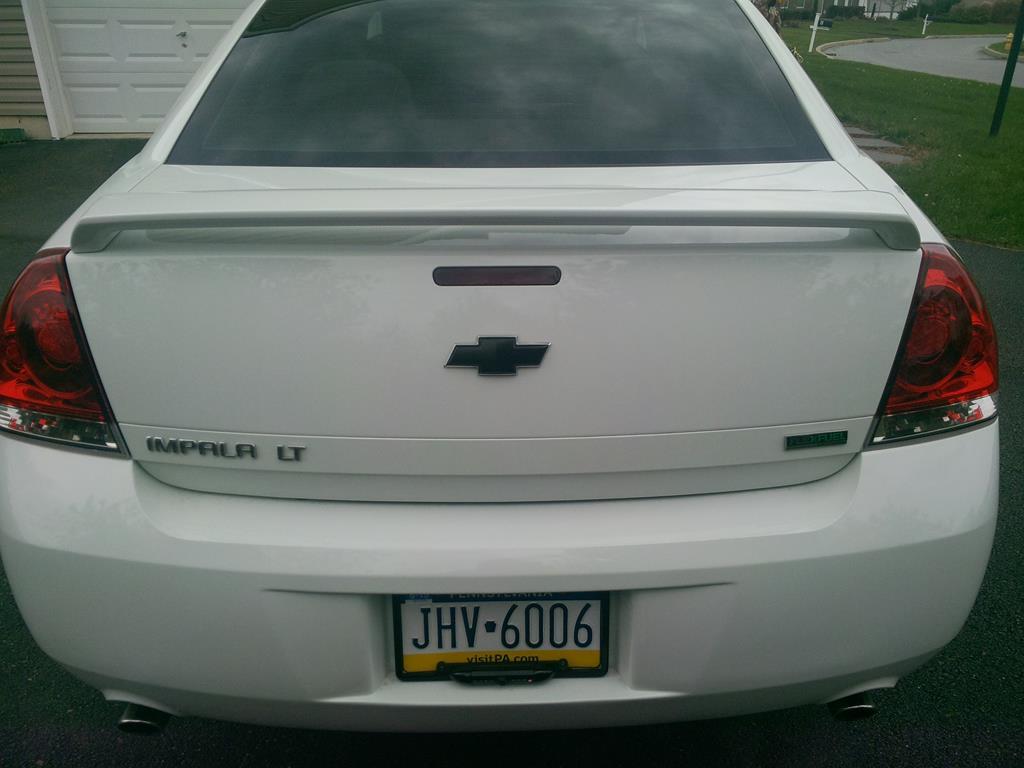 JT's 2012 Impala LT Mod Thread-img_20141125_100759.jpg