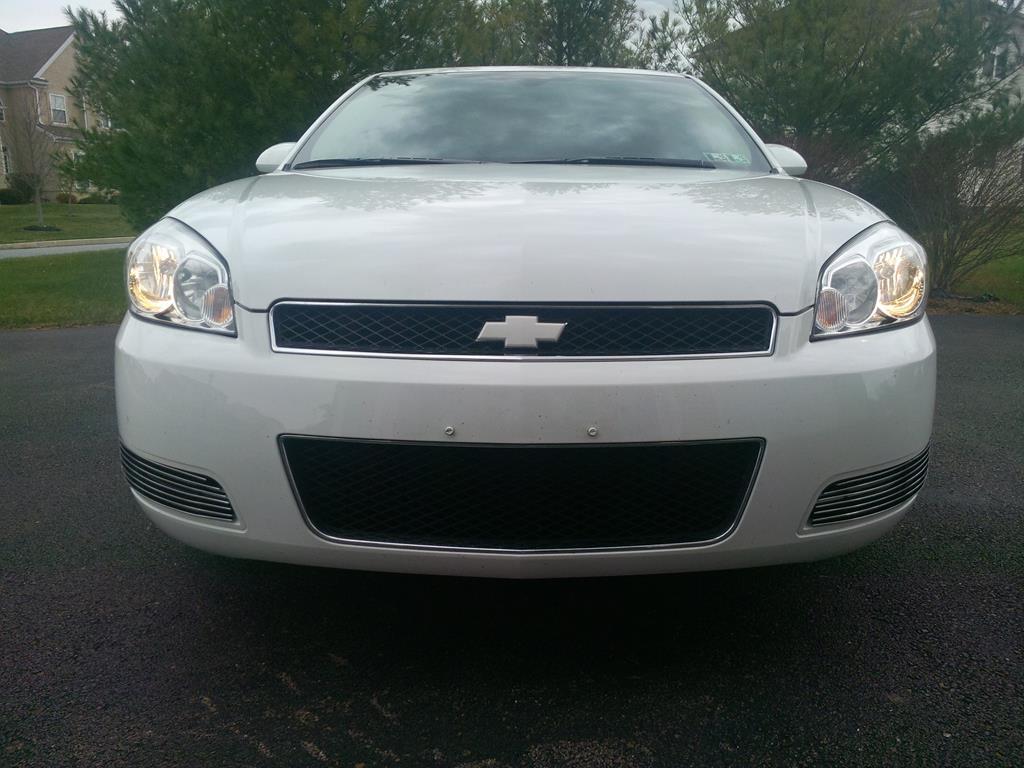 JT's 2012 Impala LT Mod Thread-img_20141125_100922.jpg
