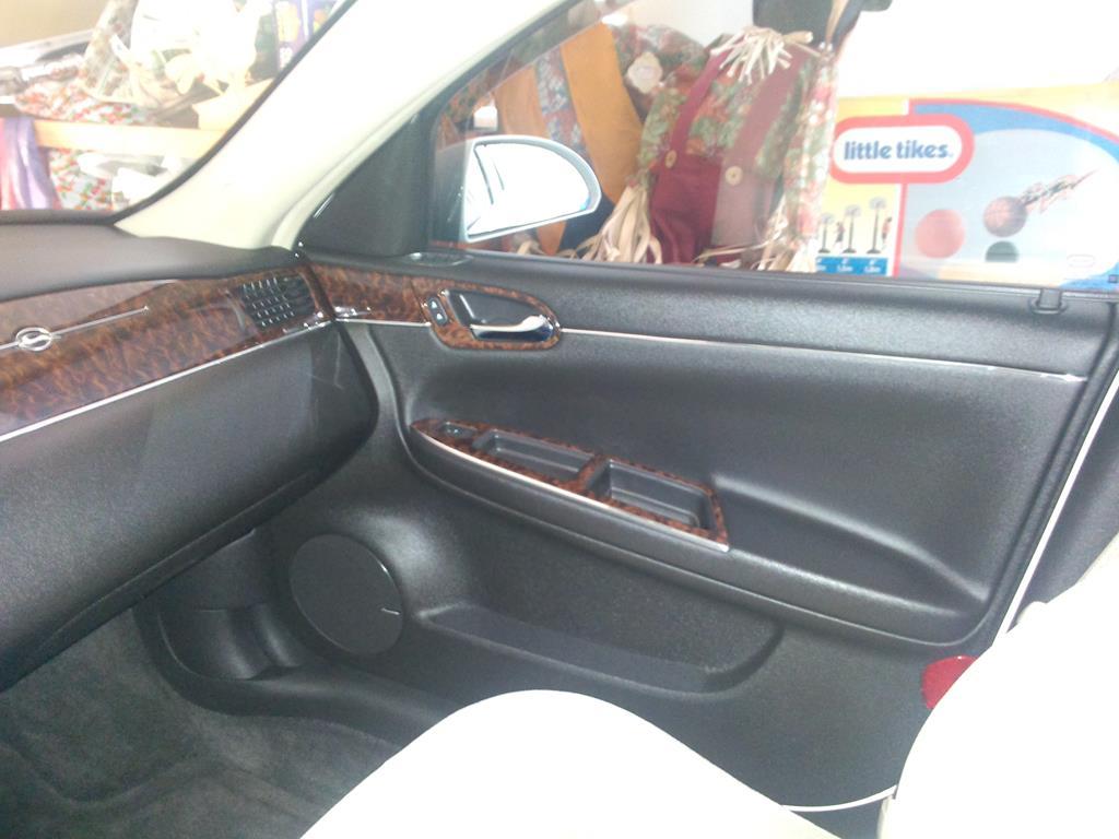 JT's 2012 Impala LT Mod Thread-img_20141125_101100.jpg