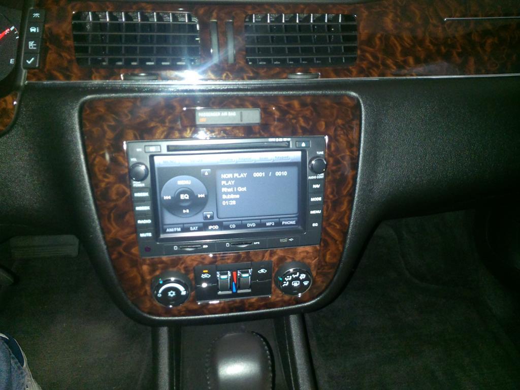 JT's 2012 Impala LT Mod Thread-img_20141125_101129.jpg