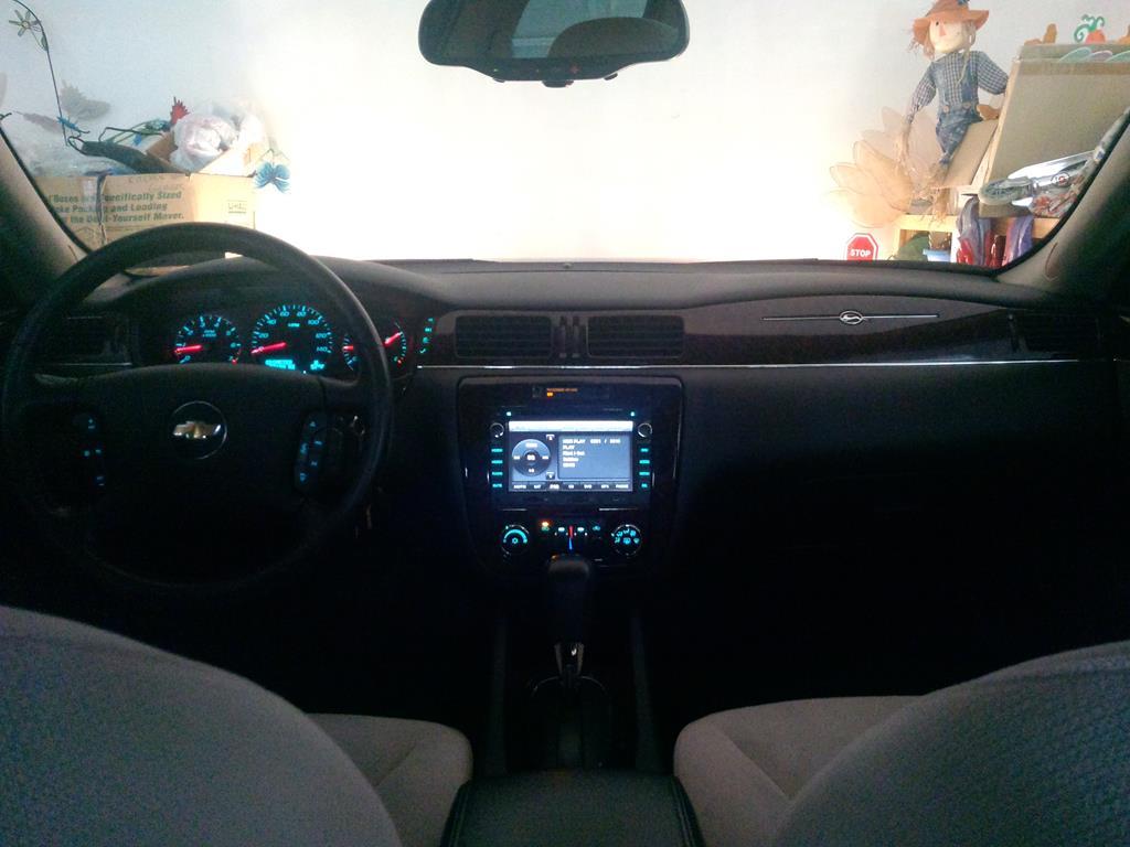 JT's 2012 Impala LT Mod Thread-img_20141125_101206.jpg