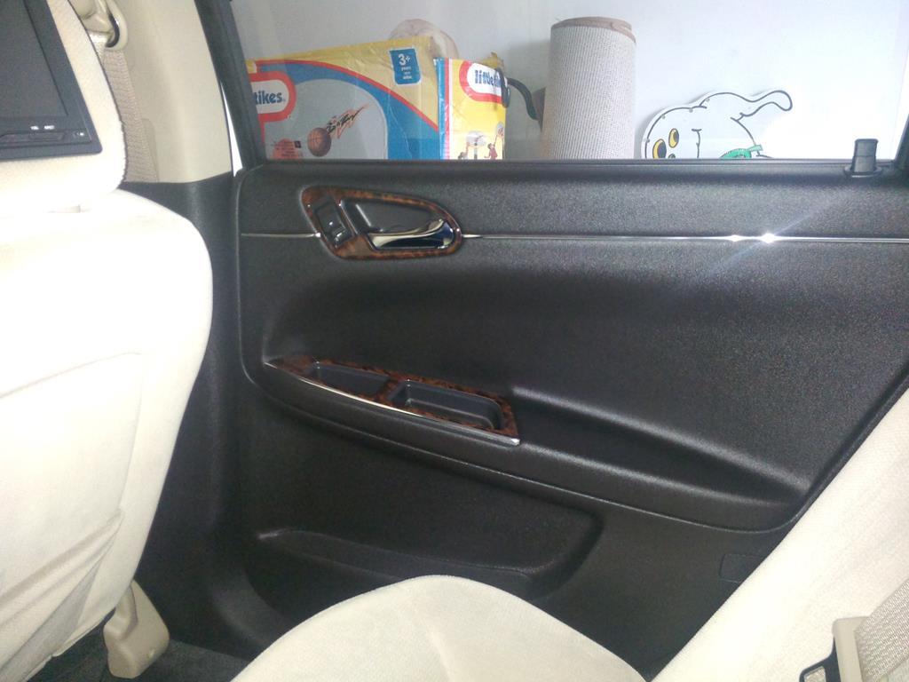 JT's 2012 Impala LT Mod Thread-img_20141125_101216.jpg