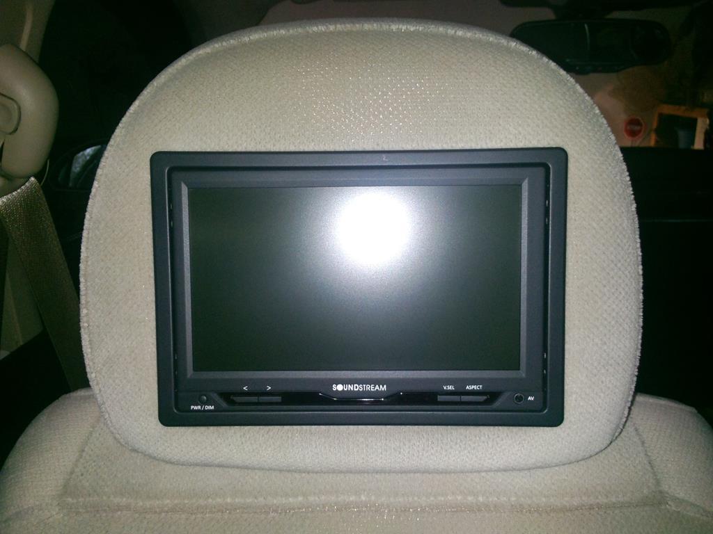 JT's 2012 Impala LT Mod Thread-img_20141125_101238.jpg