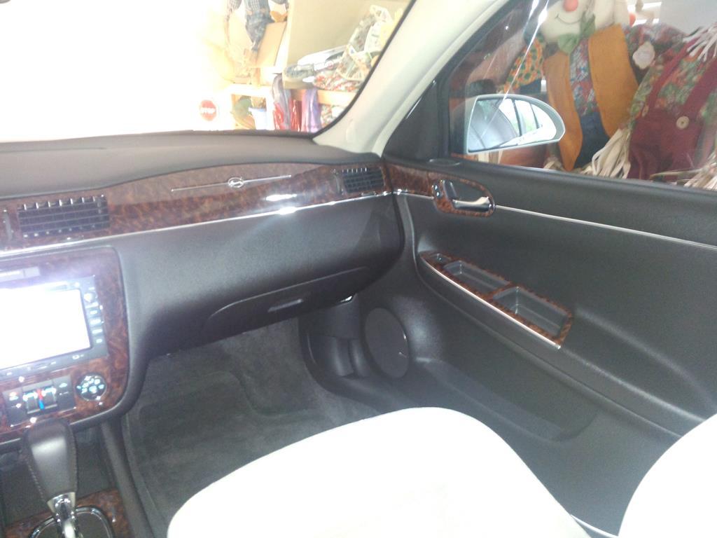 JT's 2012 Impala LT Mod Thread-img_20141125_101339.jpg