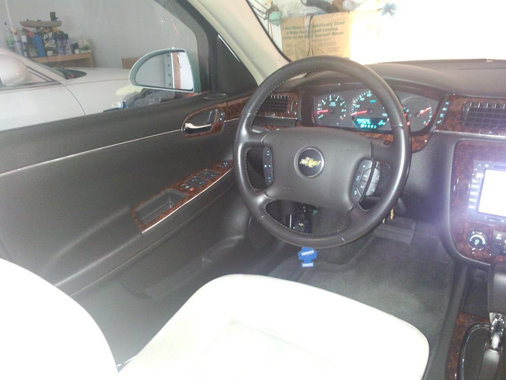 JT's 2012 Impala LT Mod Thread-img_20141125_101358.jpg