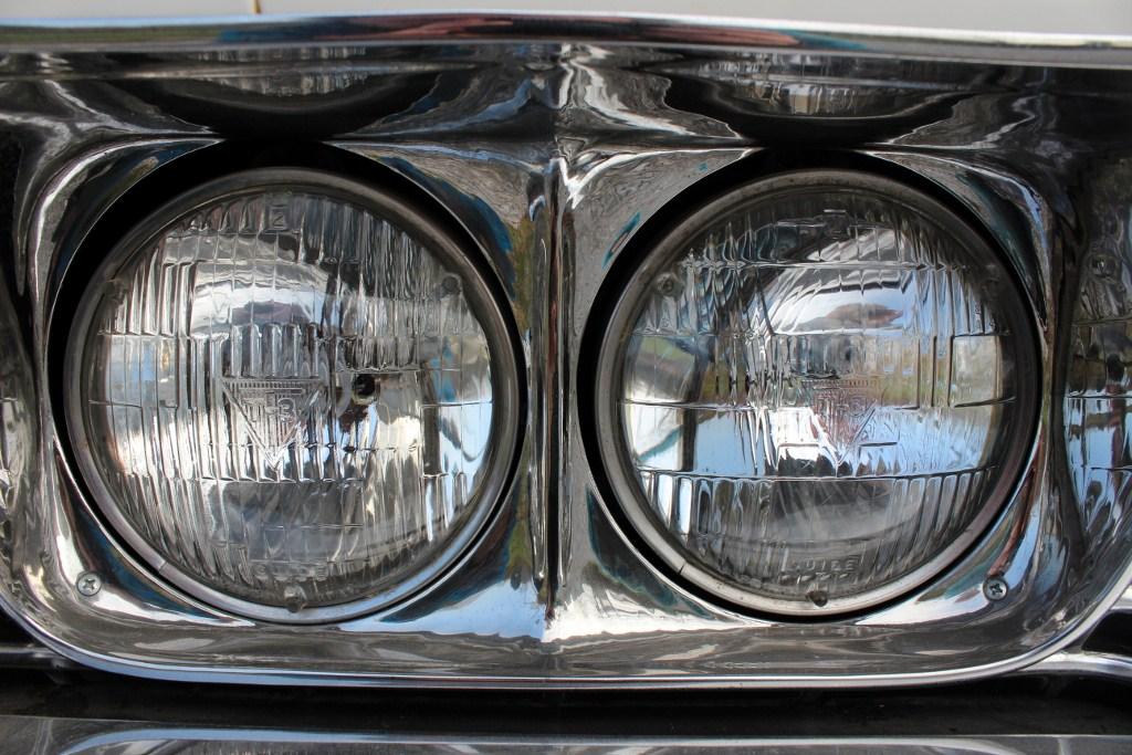 1968 Impala 4 Door-img_4906-1024x683-.jpg