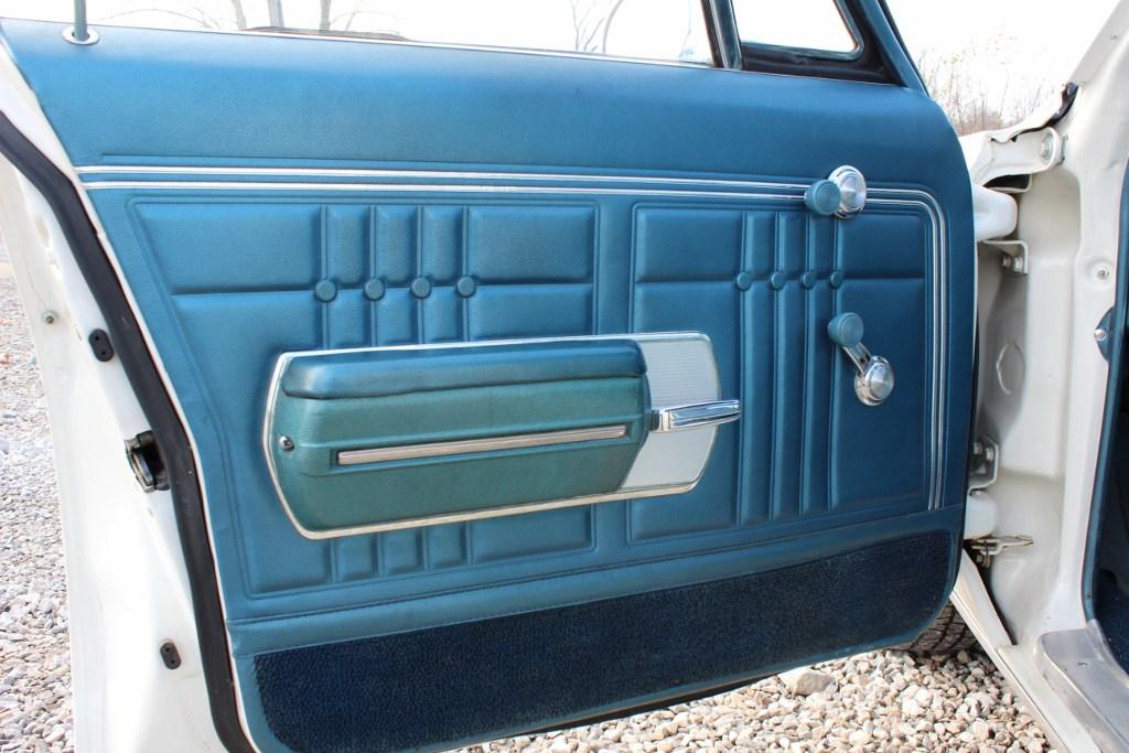 1968 Impala 4 Door-img_4913-1024x683-.jpg