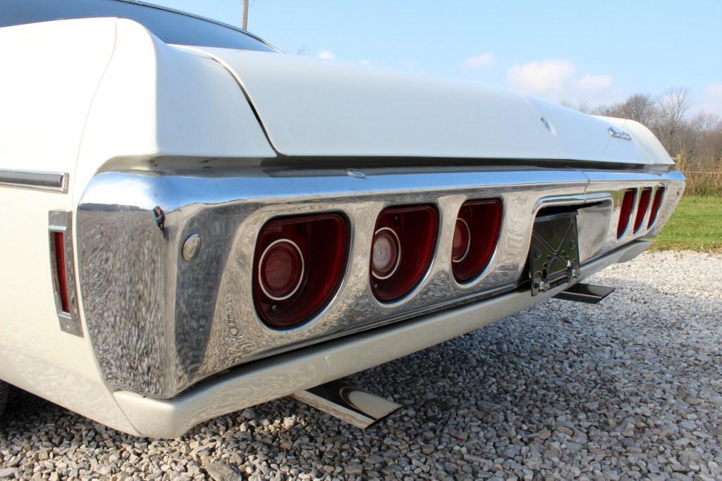 1968 Impala 4 Door-img_4927-1-1024x683-.jpg