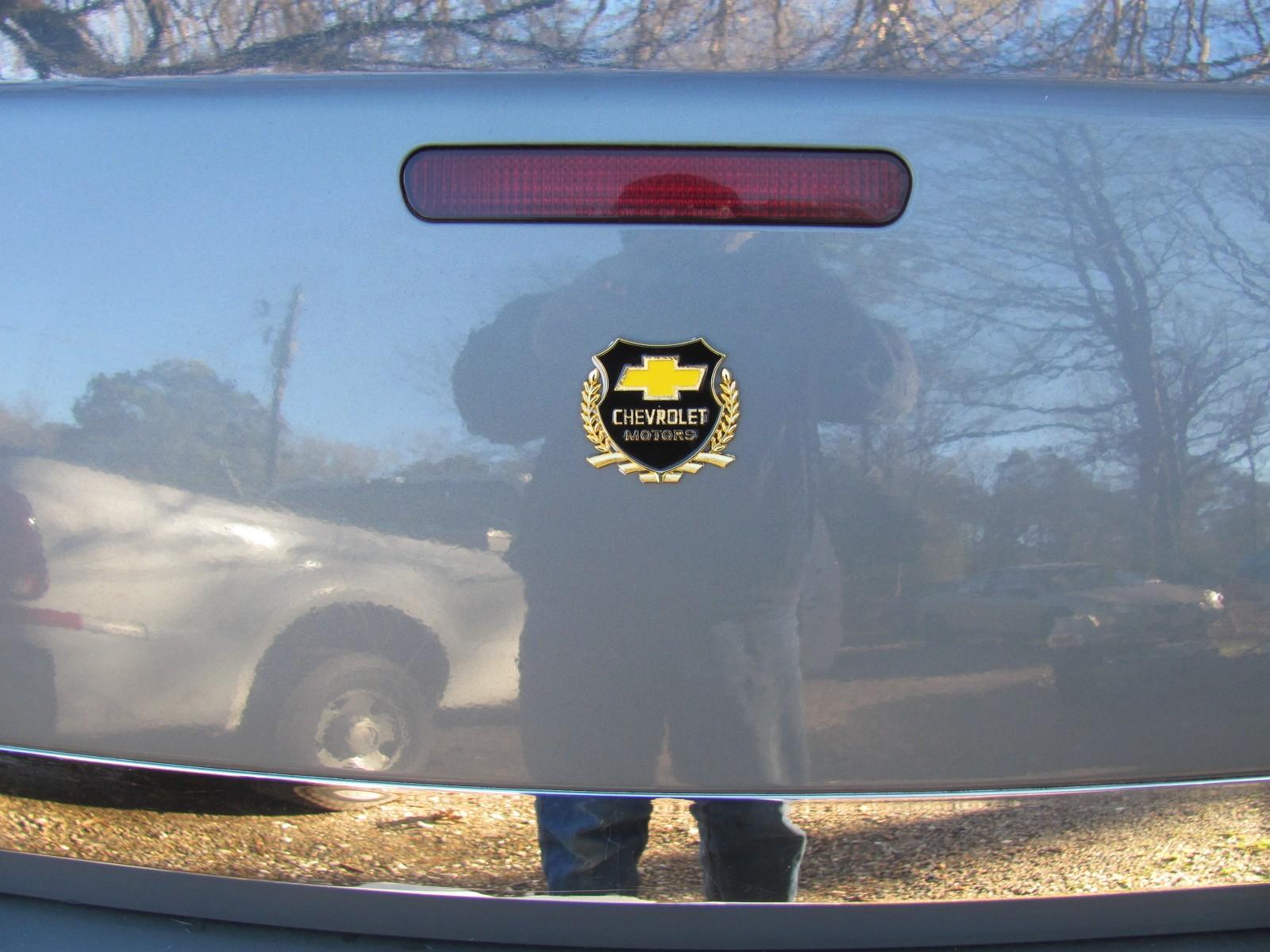 JT's 2012 Impala LT Mod Thread-img_6012.jpg