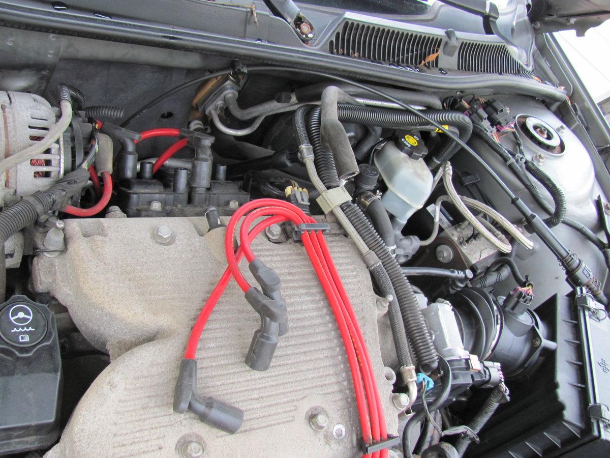 With 2000 Chevy Impala Wiring Diagram Additionally 2007 Chevy Impala