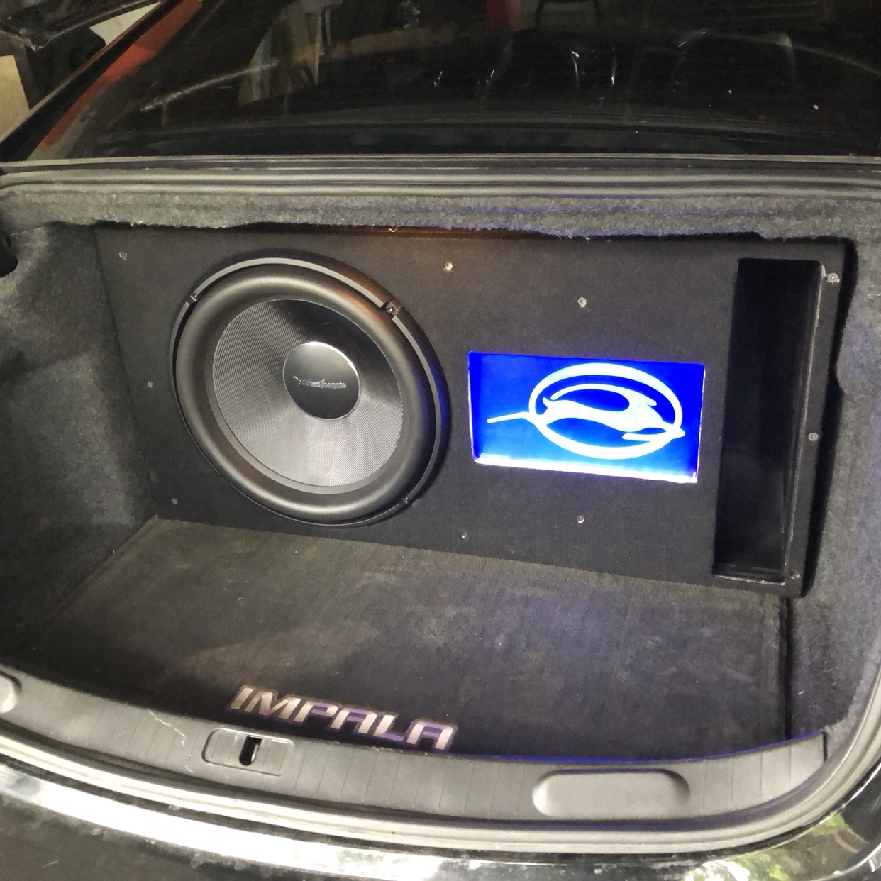 2014+ impala Bose stereo system bypass and upgrade-img_9625.jpg