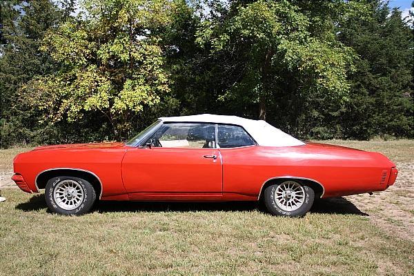 Need help 1970 impala convertible interior question chevy impala need help 1970 impala convertible interior question chevy impala forums sciox Images