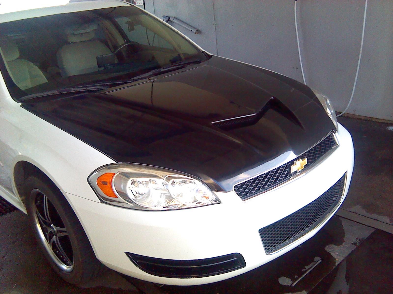 My New MPD1 Hood!!!-impala-27.jpg