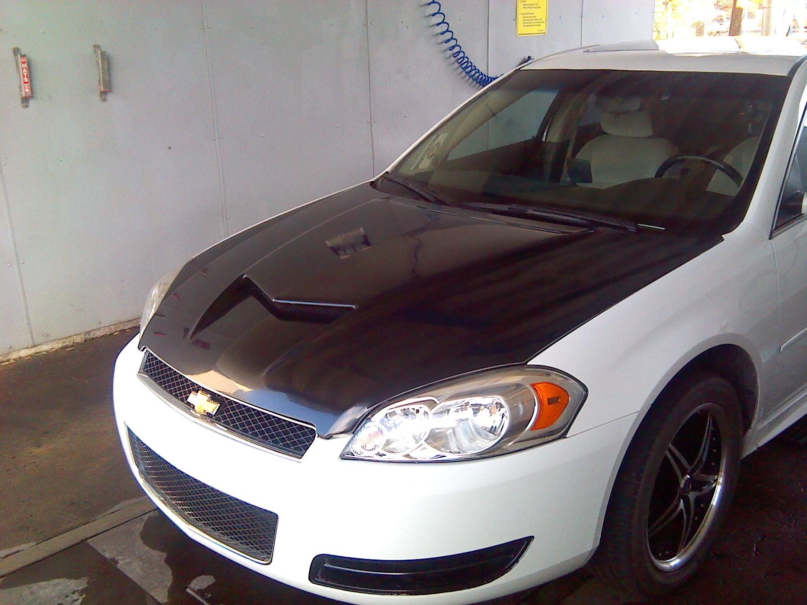 My New MPD1 Hood!!!-impala-29.jpg
