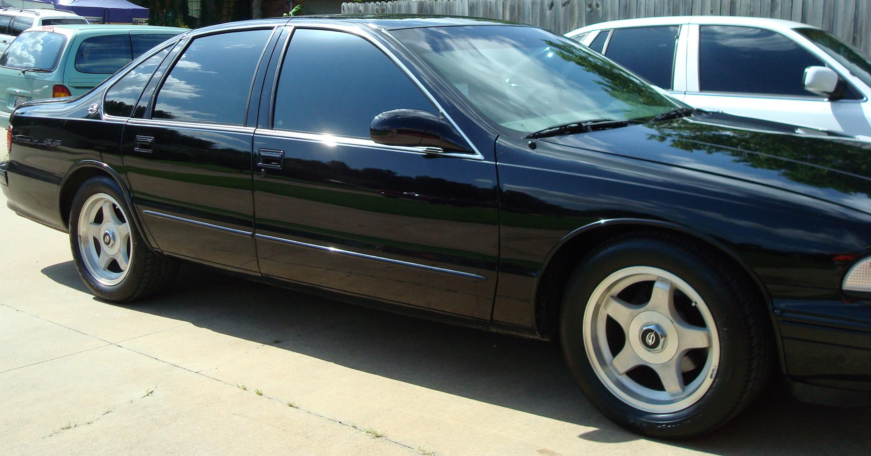 search results 1996 impala ss for autos weblog. Black Bedroom Furniture Sets. Home Design Ideas