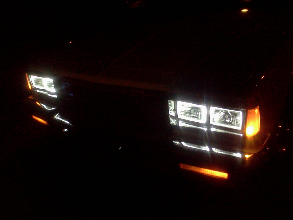Boxy Caprice Halo LED swap!-leds.jpg