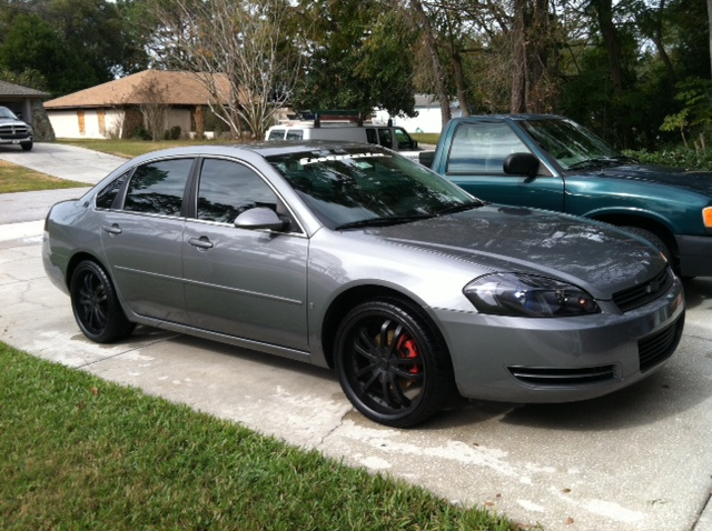 together with Chevymontecarlo also  besides S L further Engine Web. on 2007 chevrolet monte carlo ss black