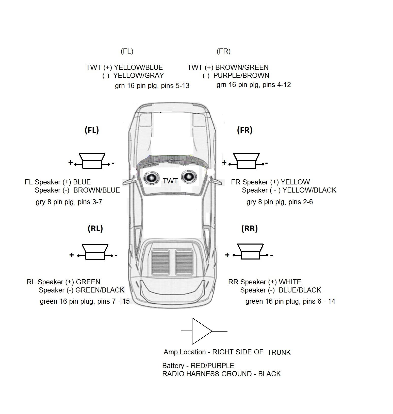 2002 Chevy Impala Fuel Line Diagram moreover 2011 Ford Escape Fuse Box moreover 2003 Chevy Impala Wiring Diagram further 2015 Chevy Impala Radio Wiring Diagram further 2000 Chevy Impala Wiring Diagram. on witch wiring diagram 2002 chevy impala traction control