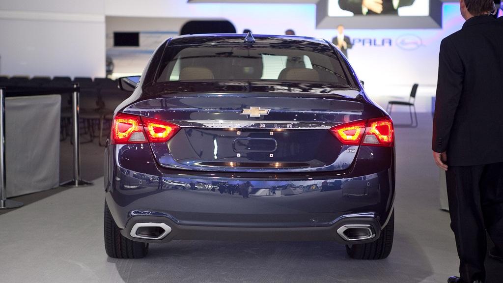 2014 Impala Reveal-rear.jpg