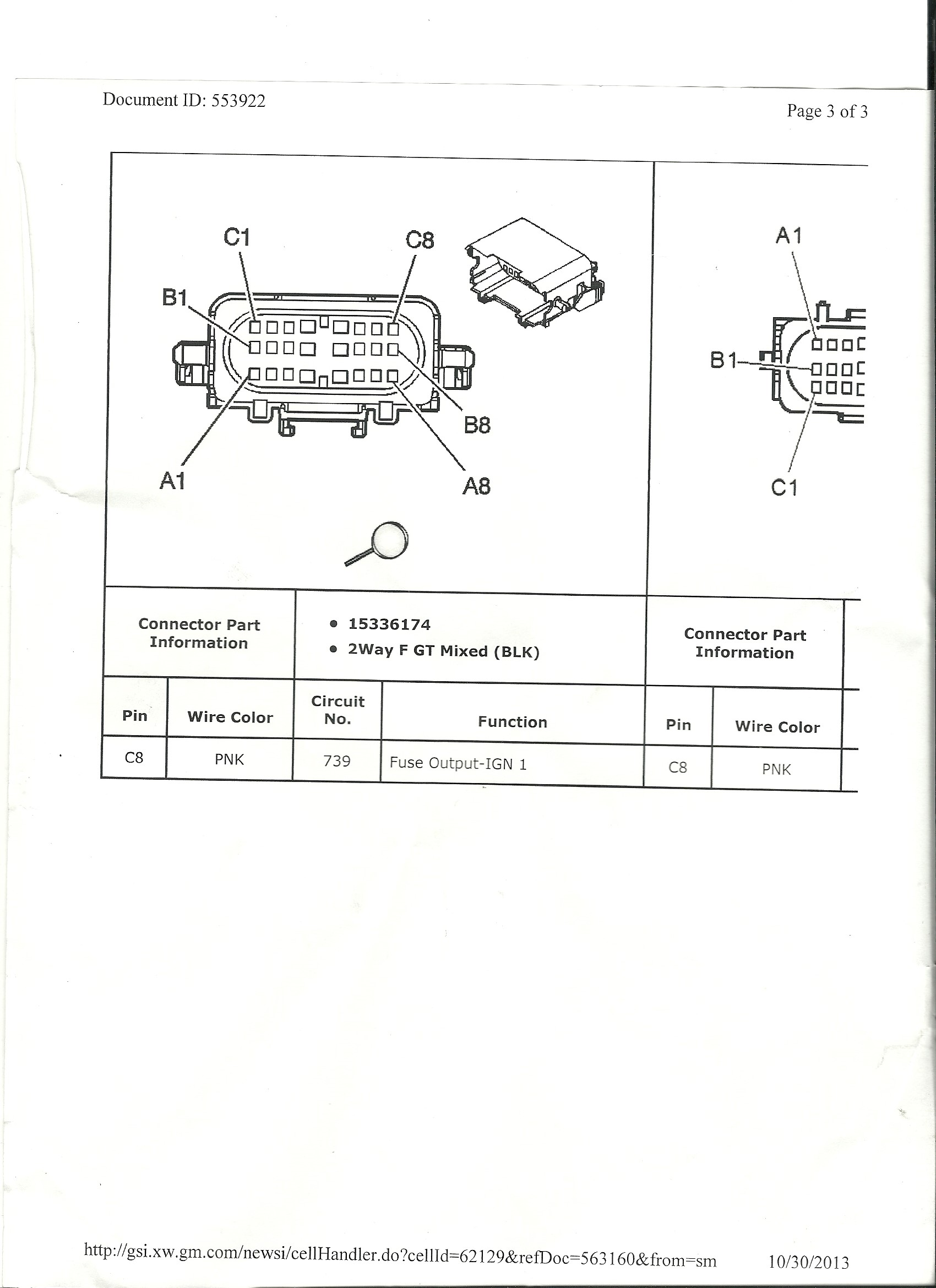 chevy impala radio wiring harness image 2000 chevy impala wiring diagram wiring diagram and hernes on 2000 chevy impala radio wiring harness