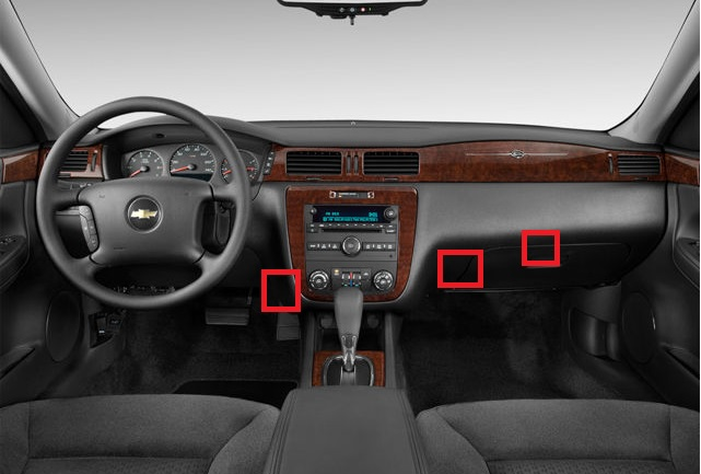 wiring diagram for 2004 mercury grand marquis  wiring  get