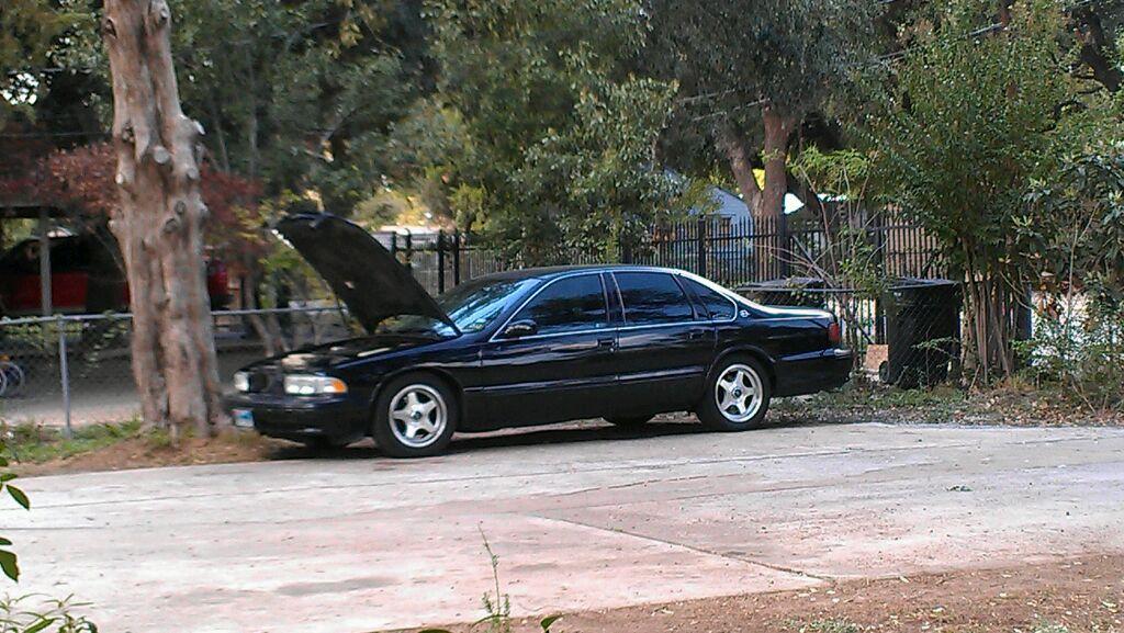 Best photo of your car-uploadfromtaptalk1347598197772.jpg