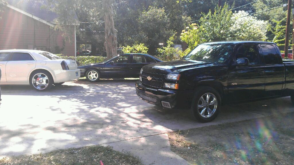 Best photo of your car-uploadfromtaptalk1347598240739.jpg